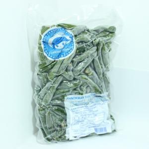 緑唐辛子 タイ野菜 タイ食材 タイ料理 辛い唐辛子 唐辛子 タイ産|chankrung-store