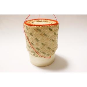もち米容器 |chankrung-store