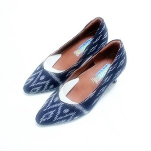 靴|chankrung-store