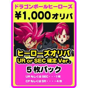 【キズあり特価品】DBHサービスパック¥1,000