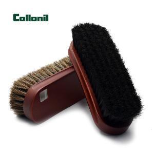 ■Collonil(コロニル) コロニルは世界約100国で愛用されているドイツ ザルゼンブロッド社の...