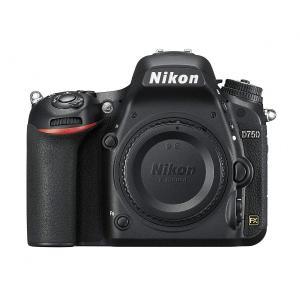 Nikon デジタル一眼レフカメラ D750 クリーニング クロス付き|chaoyiliu|02