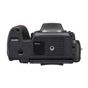 Nikon デジタル一眼レフカメラ D750 クリーニング クロス付き|chaoyiliu|04