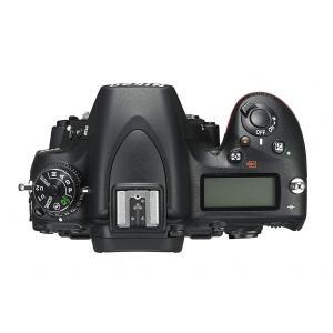 Nikon デジタル一眼レフカメラ D750 クリーニング クロス付き|chaoyiliu|05