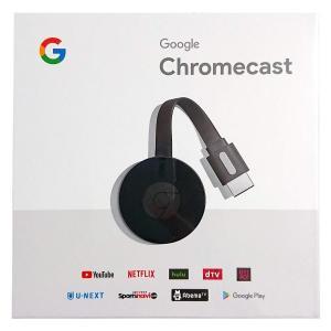 第2世代 Google Chromecast ...の関連商品4
