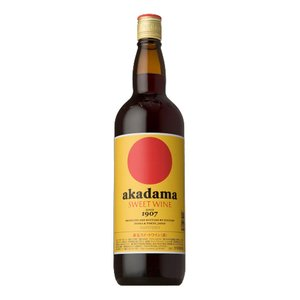 アルコール度数 14%  お母さんのお母さんの、そのまたお母さんの時代から愛されてきた、日本を代表す...