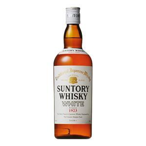 1923年、日本初のウイスキーづくりを開始した鳥井信治郎が、国産ウイスキー第1号として1929年に発...