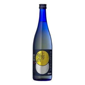 香料、着色料、酸味料をいっさい使わず、上質な醸造アルコールに厳選された梅実と、蜂蜜、糖類を漬け込み、...