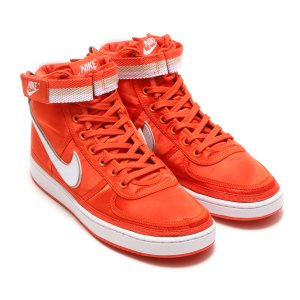 NIKE VANDAL HIGH SUPREME (VINT...