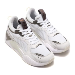 お取り寄せ商品 PUMA 2019SPRING PUMA RS-X TROPHY 19SP-S  ■...
