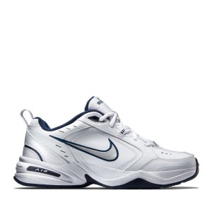 お取り寄せ商品 NIKE 2018HOLIDAY NIKE AIR MONARCH IV 18HO-...