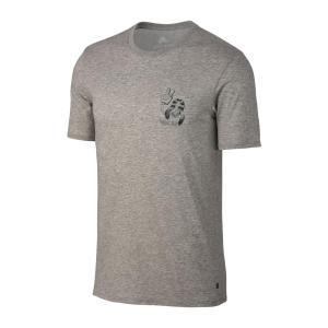 ナイキ NIKE Tシャツ SB ドライフィット BBALL...