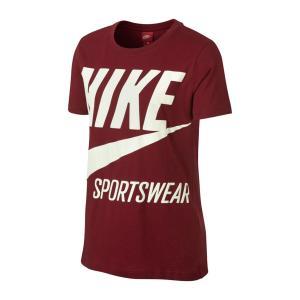 ナイキ NIKE Tシャツ ウィメンズ BRS Tシャツ (...