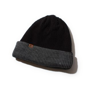 DC SHOES WAFFLER BEANIE|chapter-ex