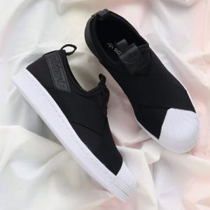 adidas Originals SS SlipOn (BL...