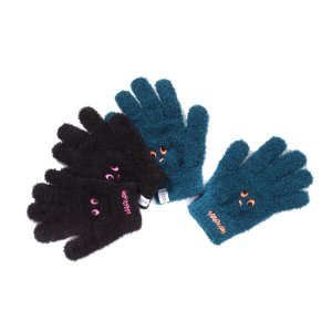 CHAPTER X RODEO CROWNSX NOGLAM LIMITED GLOVE (2色展開) 13SP-S|chapter-ex