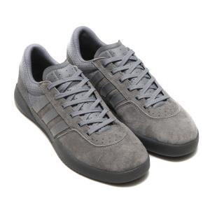 9819342ad15b84 adidas Originals CITY CUP (Grey Three Grey Five Gold Met) 18SS-I