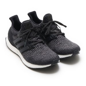 adidas Originals Ultra BOOST W...