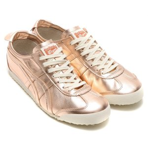 Onitsuka Tiger MEXICO 66 (オニツカタイガー メキシコ 66) (COPPER/COPPER)|chapter-ex