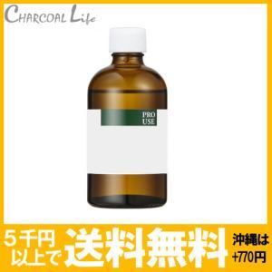 ミルラオイル (没薬) 100ml 生活の木 精油