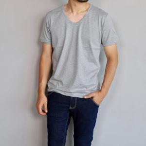 wjk Tシャツ ダブルジェイケイ スウェッターズ Tシャツ グレー sweater's c/s type III t.gray 2019春夏新作 charger