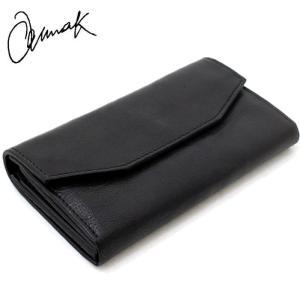 長財布 メンズ レディース,アナック 通販,annak 長財布,ギャルソンウォレット,ブラック×ブラック,メンズ レディース,取扱い|charger