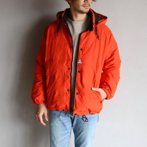 SALE 40%OFF ケープハイツ ジャケット Cape HEIGHTS LUTAKジャケット LUTAK Jacket レッドオレンジ RED ORANGE 2020秋冬新作|charger