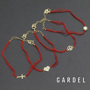 GARDEL ガーデル 公式通販, PASSION CODE Bracelet  ブレスレット K18イエローゴールド,ダイヤモンド,ホワイトサファイア  公式通販|charger