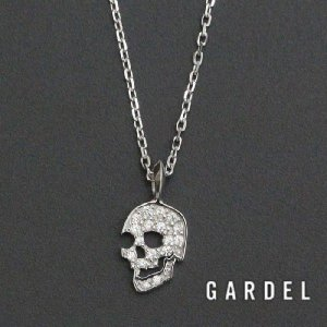 GARDEL ガーデル 公式通販, RATIO NECKLACE  S  RATIOネックレス エス SILVER 公式通販|charger