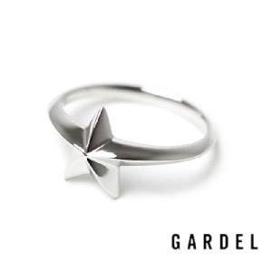 ガーデル アクセサリー,BAMBINA RING,スターリング,(SILVER) ,GARDEL アクセサリー,GARDEL 通販 取扱い 店舗|charger