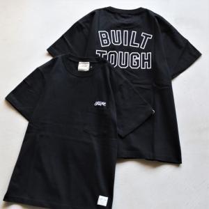 セブンティーフォー Tシャツ SEVENTY FOUR ポケット半袖 Tシャツ POCKET S/S T-SHIRT ブラック BLACK 2021春夏新作|charger