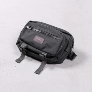 サンドクヴィスト バッグ SANDQVIST フェリックス ボディーバッグ メンズ レディース FELIX BELUGA|charger