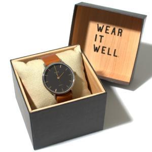 SALE 40%OFF TIMEX タイメックス 時計 ウィークエンダー フェアフィールド レザーベルト 41mm  ブラウンレザー メンズ|charger