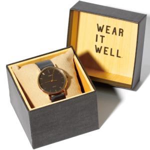 TIMEX タイメックス 時計 ウィークエンダー フェアフィールド 41mm フルサイズ ゴールド ブラック メンズ charger