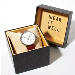 TIMEX タイメックス 時計 ウィークエンダー フェアフィールド クロノ タン 41mm メンズ charger
