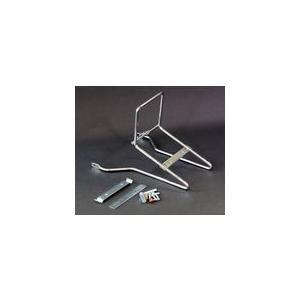 リンエイ(株) H-2carrier/cp H-2 ワイヤーバスケット用キャリア(C50 STD用) CP 102-03005|chari-o