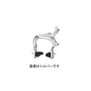 FF-R 【Y810AD-R-B】Y810AD-R デュアルピボットキャリパーブレーキ 一般車向けリア用 ブラック [108-02224]|chari-o