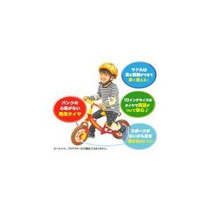 JoyPalette Charinkuru-ANP ちゃりんくるトレーナー それいけ!アンパンマン 218-01002|chari-o
