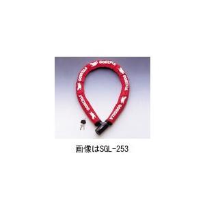 斉工舎(SAIKO) GODZILLA LOCK25L ロング SGL-253L 278105222の商品画像|ナビ