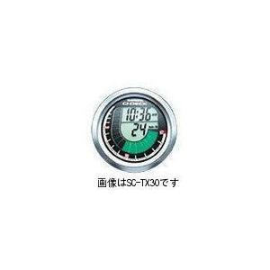 【即納】パナソニック NKM091 SC-TX35 CI-DECK(CIデッキ)用 サイクルコンピュータ [NKM091] chari-o