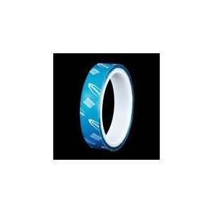 シュワルベ SW-887025 チューブレスリムテープ 10mx25mm SW-887025|chari-o