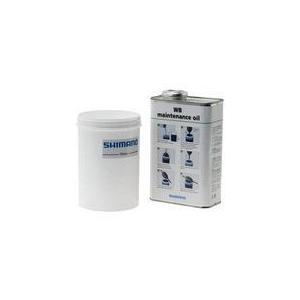 シマノ Y00298010 SG-8R35/SG-8R30/SG-S500/WH-S500-V-8D/WH-S500-8D 内装ハブメンテナンスオイルセット [Y00298010]|chari-o