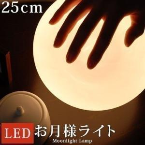 フロアスタンドライト フロアランプ 北欧風 間接照明 おしゃれ リビング おすすめ LED 25cm charisma-bon