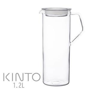 商品仕様 ■材質:耐熱ガラス、シリコーン ■容量:1.2L ■耐熱温度差:120℃ ■備考:食器洗浄...
