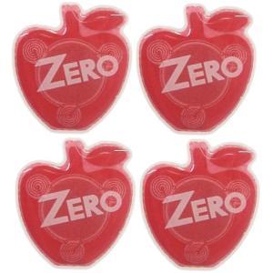 ゼロ磁場発生・電磁波ガード ゼロ磁場発生基板(4個付)ピンク [ZM-013] オススメ人気電磁波対策商品|charmbaby