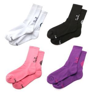 カラー:ブラック/ピンク/パープル/ホワイト 素材:コットン 製造国:韓国  [A PIECE OF...