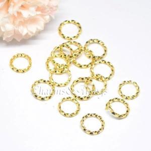 ■色 アンティークブロンズ(真鍮古美)    ゴールド(金色メッキ)    シルバーNi (銀色メッ...