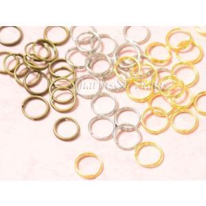 ■色 アンティークブロンズ(真鍮古美)     ゴールド(金色メッキ)     シルバーNi (銀色...