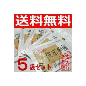 琉球酒豪伝説5袋(30包) 激安(代引き発送可) charmying