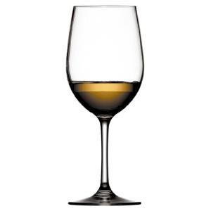 トライタン ワイングラスS|charpente